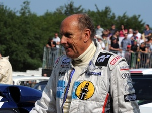 WEB Hans Joachim at Goodwood June 2013.jpg