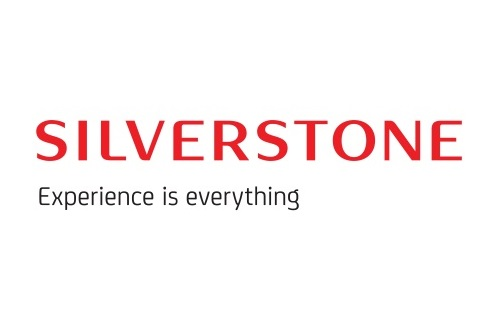 Silverstone and Circuit of Wales announce 2015 British MotoGP™ Tickets on sale today