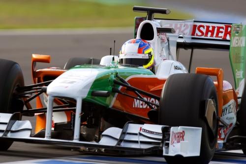 Formula One 2011 : News, Infos, Articles en vrac - Page 2 Paul_Di_Resta